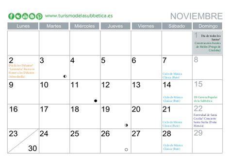 Calendario Mexicano Con Nombres 2015 Calendario 2015 Mexicano De Santos Calendario 2015