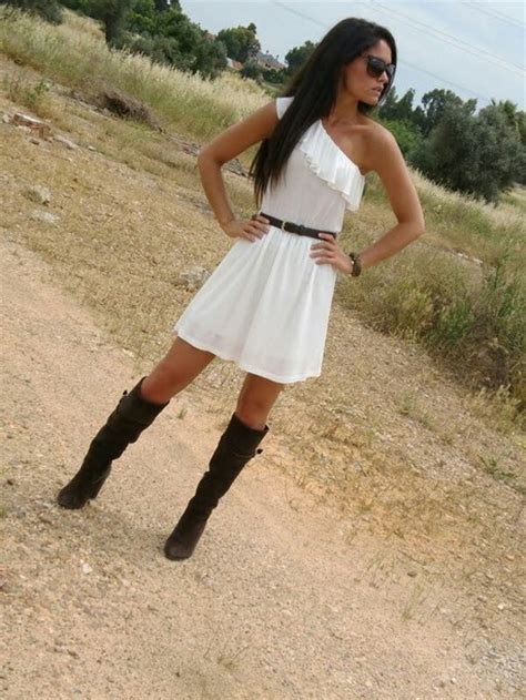 white country style dresses white dresses white dresses country style