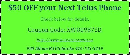 telus new year promotion telus new year promotion 28 images new promo codes for