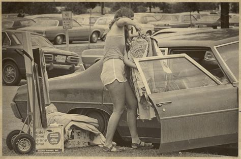 by parla sonifrank moving out of the 70s 1970s image gallery