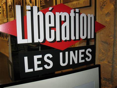 si鑒e croix fran軋ise fransız medyası ter 246 r zanlısı fotoğraflarını