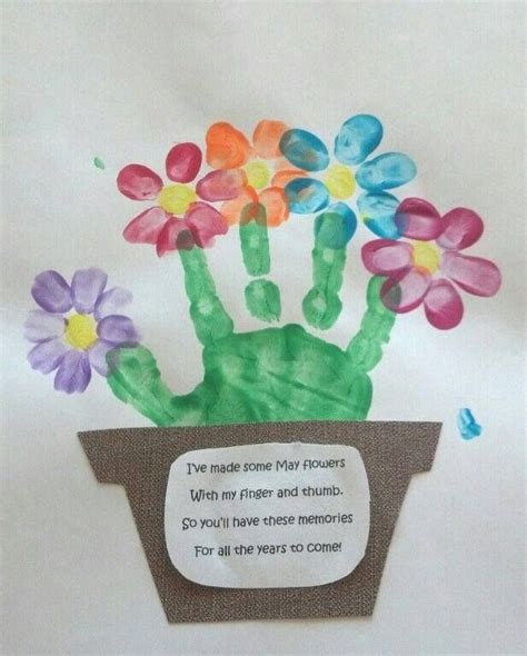 7 Cutest Mothers Day Presents by 17672 Best Images About Themed Teaching Activities