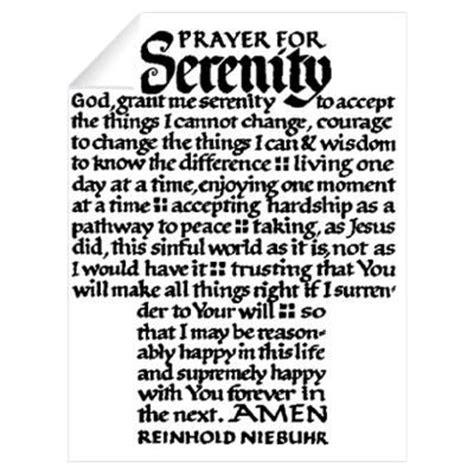 large prayer pin by tess popplewell on photos