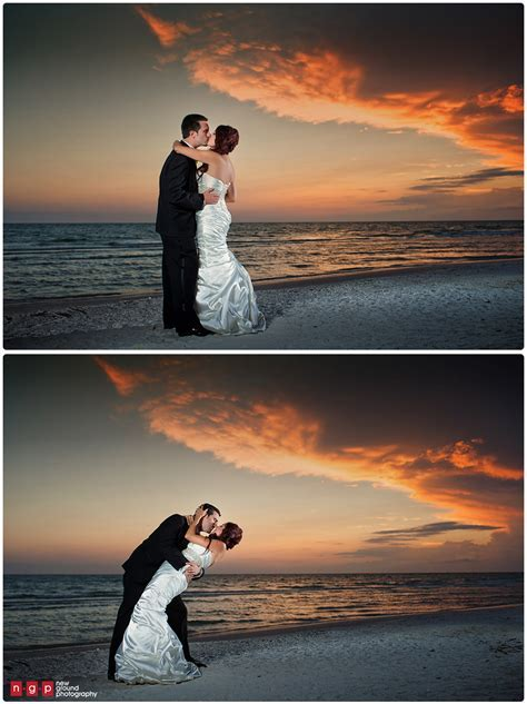Marco Island Marriott Wedding   Danielle   Chad   Florida