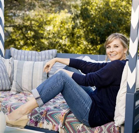 molly luetkemeyer countdown to legends 2015 begins makers as muse with luxe interiors design lcdq