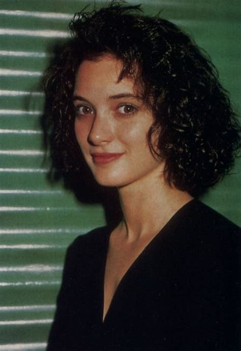 lydia deetz hairstyle 122 best images about winona ryder on pinterest winona