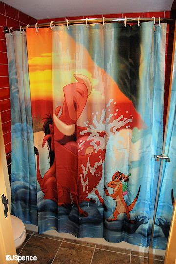 the lion king curtains lion king suite art of animation resort the world