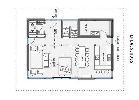 huf haus preise grundrisse architektenhaus bauen hausbeispiele preise anbieter