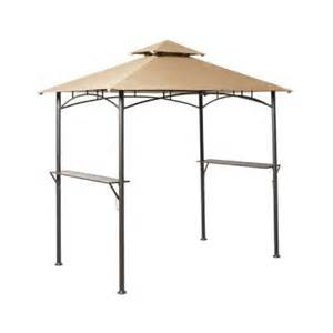 Windsor Tent And Awning Canopies Home Depot Gazebos And Canopies