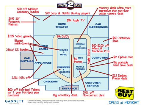 best buy floor plan best buy map my blog