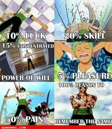 One Piece Memes - one piece memes tumblr google search anime manga pinterest memes google search and google
