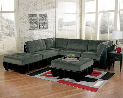 hobokin sectional liberty lagana furniture in meriden ct the quot hobokin