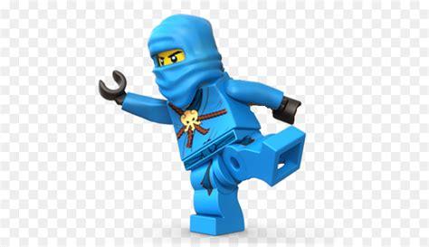 ninja cartoon png    transparent lego dimensions png  cleanpng