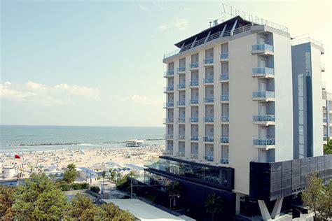 cattolica spa design hotel cattolica photo spa holidays adriatic coast
