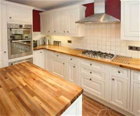 wooden bench tops kitchen how to clean and maintain wooden countertops