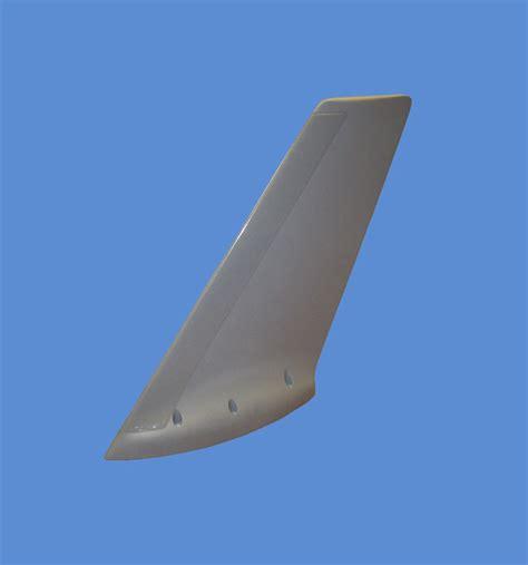 vhfuhf antenna sensor systems  aircraft antenna