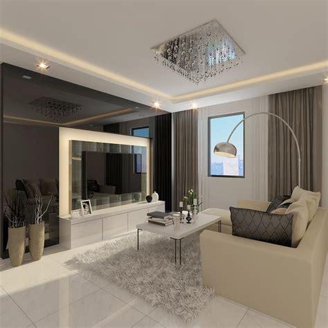 interior design singapore id com sg