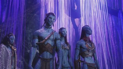 film blue humanoids in pandaria na vi alien species fandom powered by wikia