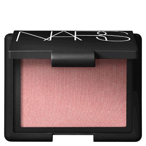 Makeup Nars nars cosmetics blush various shades