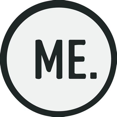 Me In me