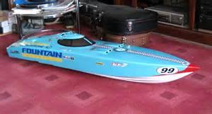 catamaran hull setup new hull fountain p1 50 quot 127cm twin setup
