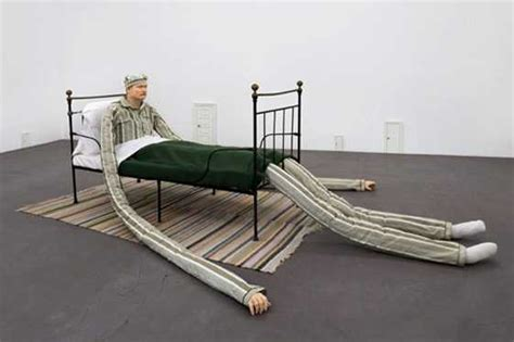 unusual beds 30 unusual beds creating extravagant and unique bedroom decor