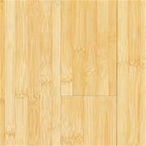"USFloors Bamboo Engineered Locking 5"" Horizontal Natural 609LN"