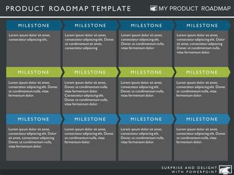 50 best images about product roadmaps on pinterest
