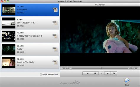 imovie tutorial pl convert dvd to ipeg