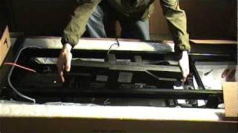maxwell adjustable beds buyerpricer