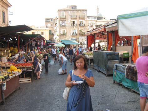 turisti per caso palermo palermo ballaro viaggi vacanze e turismo turisti per caso