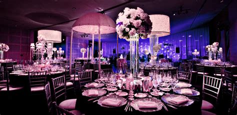 wedding venues in new on the water best wedding venues in chicago
