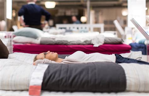 Matratze Joko by Presseberichte Bett1 De