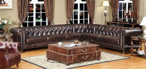 chesterfield sofa singapore chesterfield sofa singapore cheap refil sofa