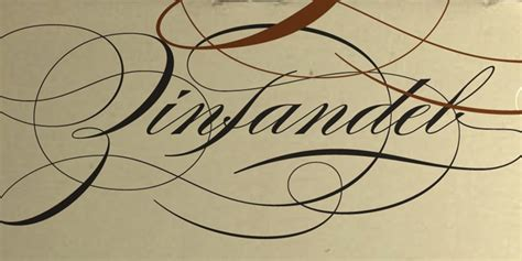hipster tattoo font generator tattoo fonts script images