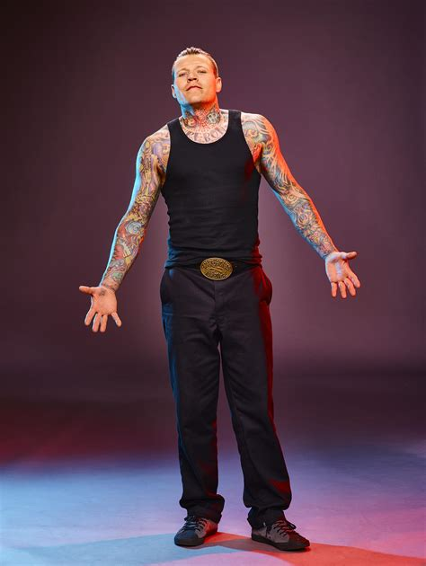 ink master season 7 spoilers who is eliminated in