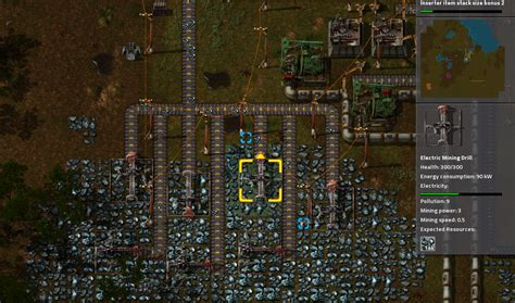 factorio pc game free download factorio free games for you