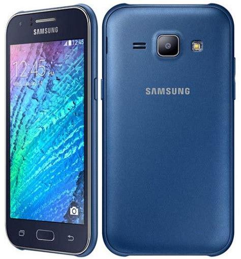 Samsung J1 Blue samsung galaxy j1 dual sim 4gb 3g blue review and buy in riyadh jeddah khobar and rest of