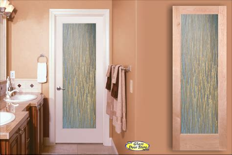 Inside Glass Doors Interior Doors Glass Doors Barn Doors Office Doors Etched Glass
