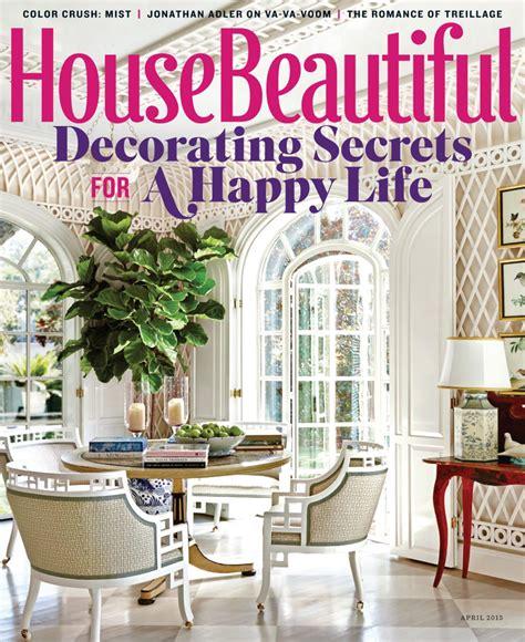 top 10 home design magazines top 10 favorite home decor magazines on summerhill