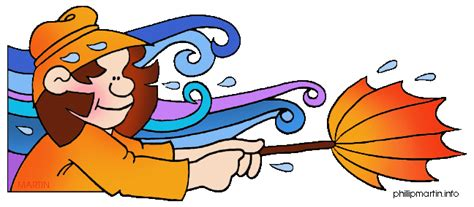 Warm weather clipart free clipart images - Clipartix Free Clip Art Weather Pictures