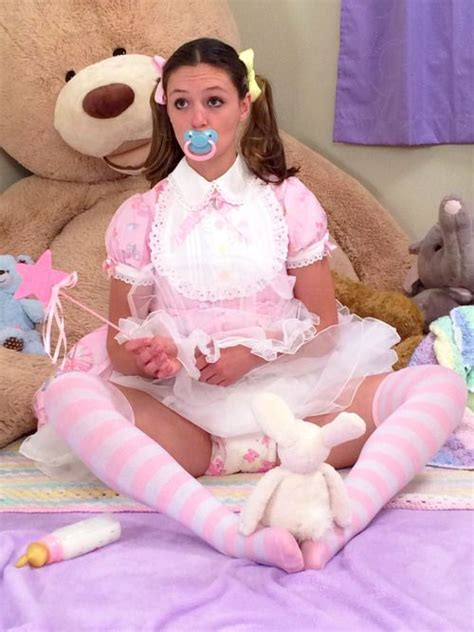 mommy and adult baby girl 17 best images about sissy babies on pinterest posts