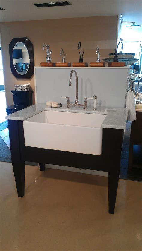 americh bathtub reviews designs fascinating americh bow corner bathtub 37 bathtub ideas cool americh bathtub