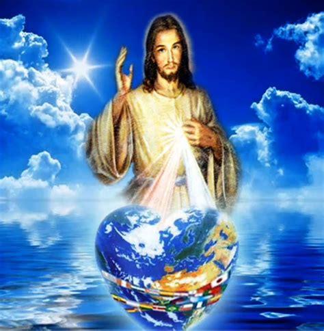 imagenes de cumpleaños jesus im 225 genes de dios con movimiento y frases cartas de feliz