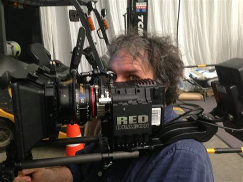 film riot red epic hollywood cinematographers now testing red dragon footage