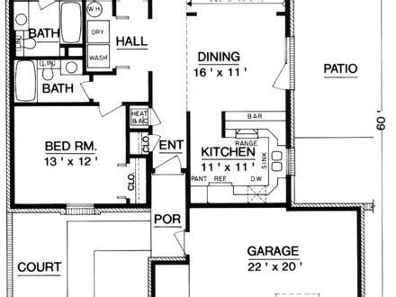 1200 sq ft two floor house plans joy studio design 3 bedroom house plans 3 bedroom 1200 sq ft house plans
