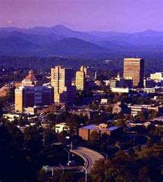 Detox Asheville Nc by 1000 Images About Nearby Cities On Bristol