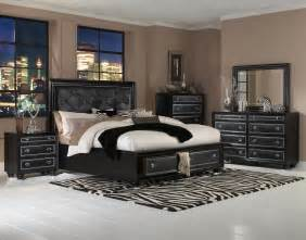 bedroom medium black king size bedroom sets brick alarm