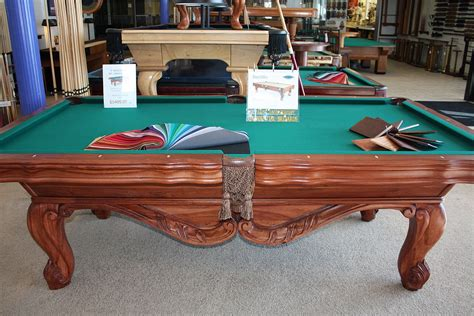 best quality pool tables pool tables the best quality choice for pool table sales