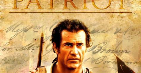 film mp4 the patriot 2000 in hindi hollywood hindi dubbed